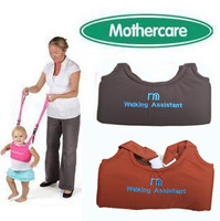 11pcs/lot-  Baby Toddler Harness Walk Learning Assistant Walker/Baby walking Assistant/baby safty harness