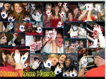 Free shipping Vuvuzela horn world cup hot sell soccer cheering sticks noise maker clapping gloves football fans scarfs fans caps