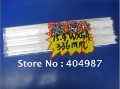 "Free shipping by DHL Brand new 15.4""WXGA CCFL lamps 336mm CCFL tubes  2.0*336mm lamps  Notebook backlight"