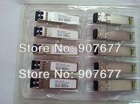 (10pc with DHL Free)10G SFP+ 10km 1310nm SM SFP-10G-LR Optical Transceiver