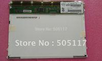 HV121P01-100 compatible item  HV121P01-101  , new   for IBM X61T   FRU 42T0462