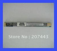 For Pavilion dv5 dv5t dv5z dv5-1200 Laptop Lcd Inverter TBD485NR AS023216500