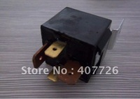 Waterproof Auto general purpose relay,power relay 4pin 40A ,100% new warranty 1 year
