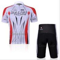 Free shipping retail and wholesale,2011 NALINA short-sleeved jersey, Cycling Wear