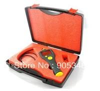 2.7 inch Viewscreen/video borescope Camera/snake camera/Endoscope camera/,6pcs/lot,free shipping now!