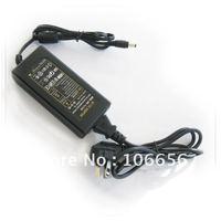 supernova sale 110V-240 to led driver 12v, 12v 6a 72w led transformer power supply unit adapter