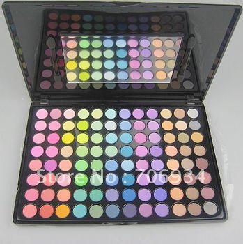 Professional 96 colors Eyeshadow Palette Eye Shadow Makeup Eyeshadow suite