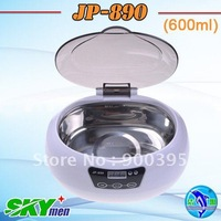 smoking pipe water wave cleaning mini machine
