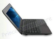 google laptop price