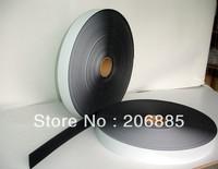 "3M SJ3540 (Type 250) Dual Lock Reclosable Fasteners tape 1""*50yard 2rolls/carton"