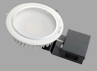 20pcs new type 5W smd led down light + free shipping