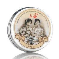 Original Shanghai Evening Primrose moisturizing &Nourishing Cream Vanishing Cream 80g
