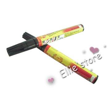 Fix It Pro Pen opp bag pack only Wholesale 15pcs/lot New Simoniz repair scratch remover