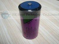 TL-5920 3.6V TADIRAN lithium battery in stock