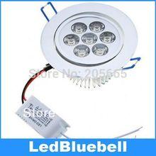 recessed lighting bulb price
