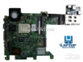 DHL Shipment 3 Days To Your Hand TX1000 System Board 441097-001 Laptop Motherboard(Hong Kong)