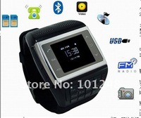 top quantity mobile phone VE77 Touch Screen,Dual Sim Standby,Voice Dialling,Radio Watch Mobile Phone