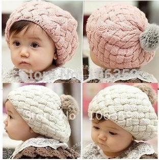 шапка для мальчиков qiaran fedora 10pcs lot fedoras Шапка для девочек QIARAN 10 /x'mas BH0013