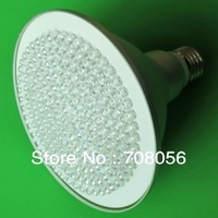 Free Shipping Great Brightness Red/Blue LED Grow Light 12W PAR38 Good for Plant Growth