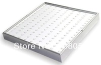Free Shipping Great Brightness Red/Blue 8:1 LED Grow Lamp 45W Panel Good for Plant Growth