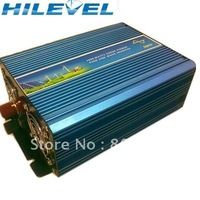 Hot sell Price 500W 48V to 100/110/220/230/240V Pure Sine Wave Power Inverter DC to AC