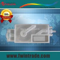 Buy 5lots get 10pcs free!!! eco sovlent printer consumables parts For JV5/130 JV5/160 dx5 head solvent base mimaki jv5 damper