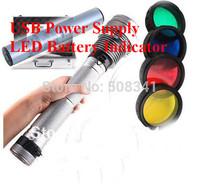 85W HID Flashlight.HID Xenon Torch