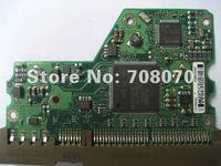 Seagate HDD PCB/Logic Board/Board Number: 100368182