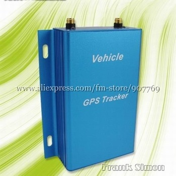 New Arrival High Quality VT310 Truck GPS tracker,portable GPS tracker,AVL,surveillance Car GPS tracker Drop Shipping
