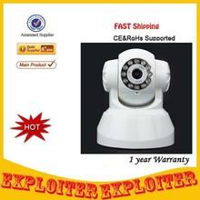 cheap 3g remote camera