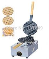 Non-stick LPG Gas Eggettes Egg Cake Oven
