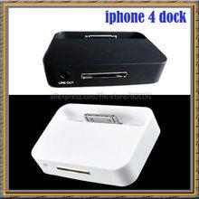 iphone dock price