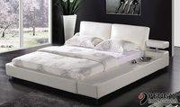 bedroom furniture  py-337