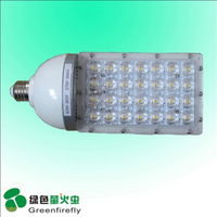 Hot Products!E27/E39/E40 LED street lamp bulb 28W ,Bridgelux chip ,IP65