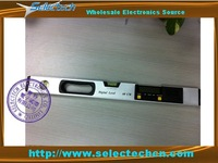Free Shipment 600mm Digital level meter SE-ST98D