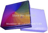 5pcs/Lot NEW iShow 2.3 ILDA PC Laser Light Show Software