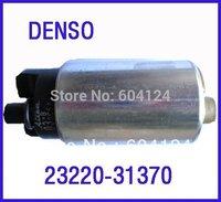 fuel pump 23220-31370
