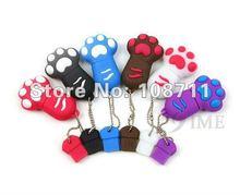 wholesale paw usb