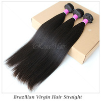 "12""-24"" 4pcs(400g)/lot Brazilian Human Remy Hair Water Wave Cheap Price Body wave natural Color No Sheding  Free Shipping HWT01"