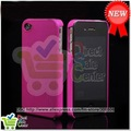 For iPhone 4 Case,Carven Dream Net Mesh Hole Hard Cover Case for Apple iPhone 4 4S 4G,DHL Free Shipping