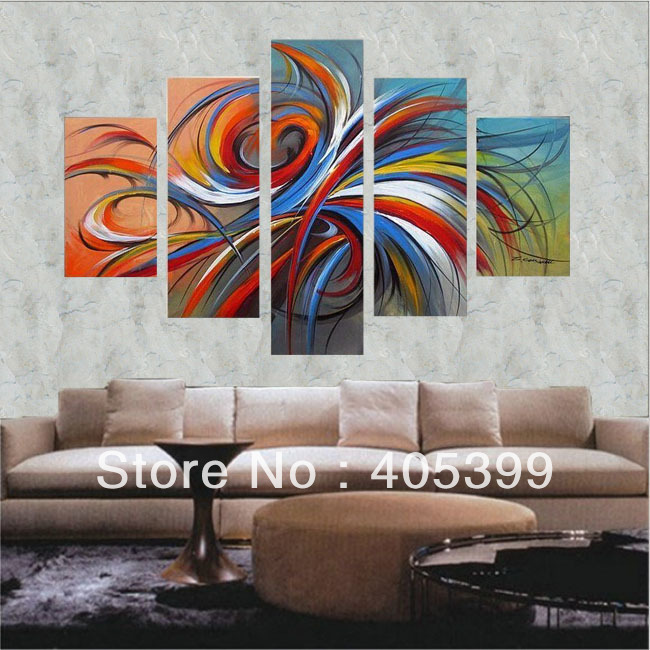 shop popular apartment wall decor from china aliexpress