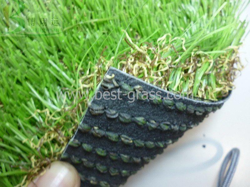 grama sintetica para jardim em curitiba:grama / relva sintética / Turf / em Ornamentos para Jardim de