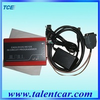 2014 best price for cas3 912x 9s12x in circuit programmer for BMW CAS3 programmer(red one)
