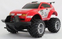 Free shipping 1:16 Hummer remote control toy car hot sales , rechargeable