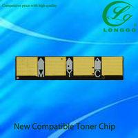 Printer chip for Samsung CLP-315/CLX-3175