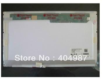 Free shipping by DHL Original  ! Brand new A+ LTN156AT01 LP156WH1 TLC1 B156XW01 N156B3-L01 CLAA156WA01A N156B3-L0B N156B3-L04