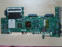 Guaranteed well work  k72dr AMD non-integrated laptop motherboard for k72