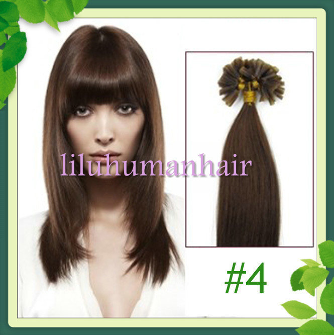 Free-Shipping-16-18-20-22-Wholesale-Remy-Indian-Nail-Tip-Human-Hair
