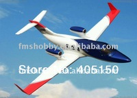 RC Hobby HONDA HA-421 Plane Model