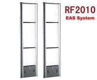 EAS system sp2010